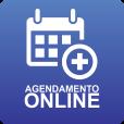 icon-agenda