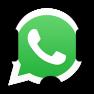 whatsappAtend