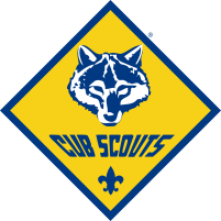 1200px-Cub_Scouting_(Boy_Scouts_of_America).svg